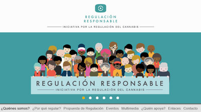 Entrevista a integrantes de Regulación Responsable
