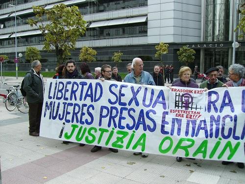 Prisiones en España: El castigo a lapobreza