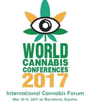 Sexo y cannabis enBarcelona